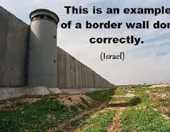 israelwall