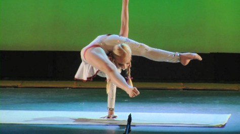 contortion3