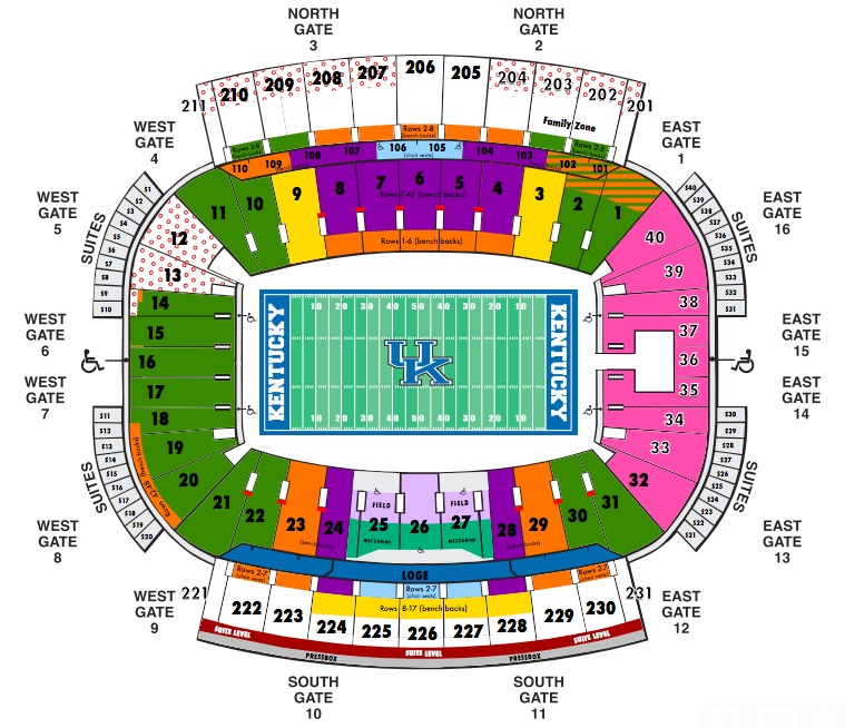 uk commonwealth stadium seating chart wwwmicrofinanceindiaorg