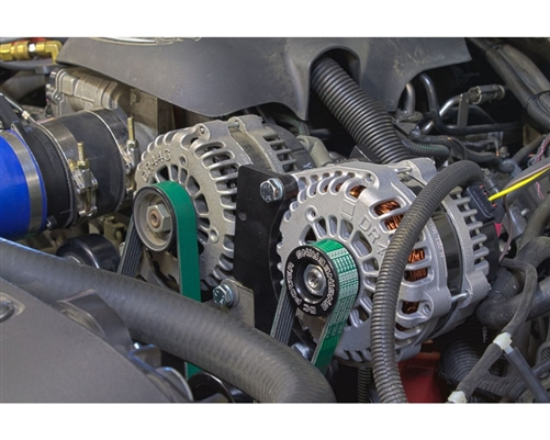 2002 Chevy Tahoe Alternator - Car Design Today \u2022