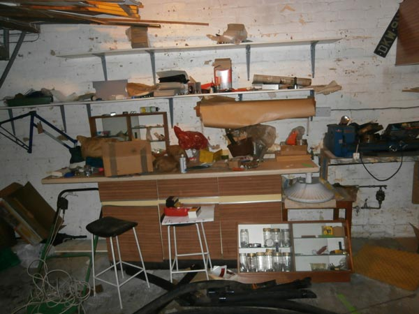House clearance kidderminster worcestershire house for Furniture kidderminster