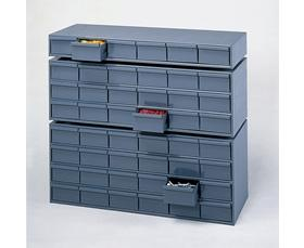 Bolt Bins Industrial Storage Bin Racks Nationwide