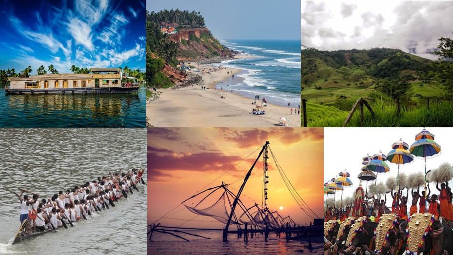 Good Morning Wallpapers With Beautiful Quotes Kerala Tourism Travel Guide Amp Tourist Places In Kerala
