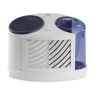 AIRCARE 7D6100 Tabletop Evaporative Humidifier