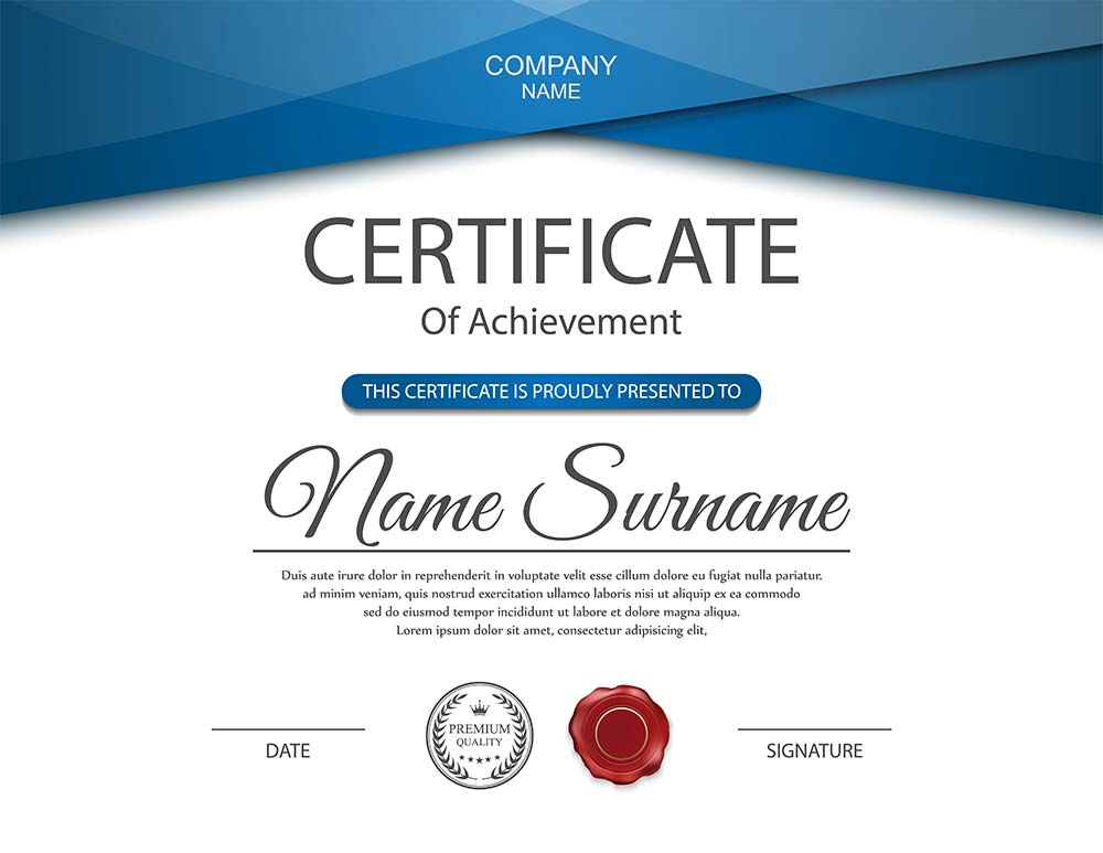 Who Owns Your HAZWOPER Certificate? - National Environmental Trainers®