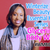 Video: Winterize Me Beauty Essential Kit - Glycerin & Body Wash