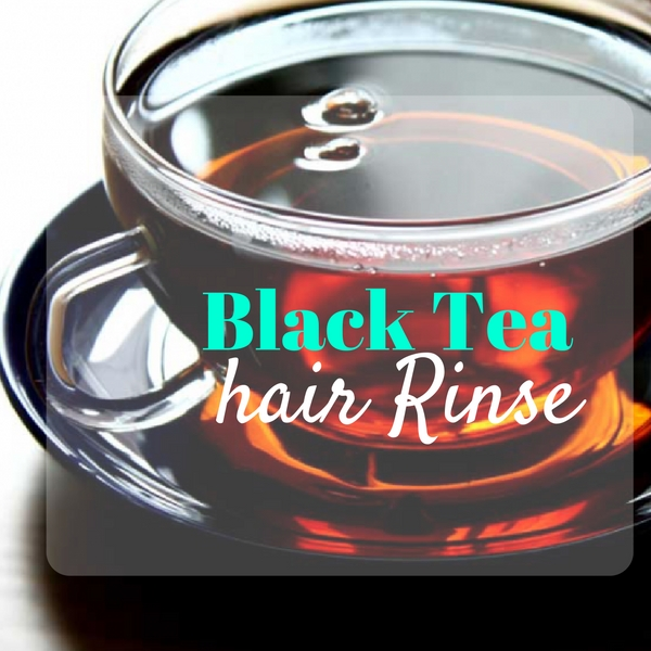black-tea-rinse-in-post