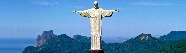 Christ The Redeemer Hd Wallpaper Passeio Cristo Redentor E P 227 O De A 231 250 Car Com Guia Rio De
