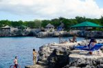Beyond Jamaica's All Inclusives