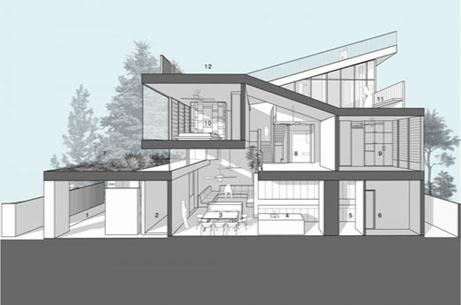 Build Your Home - design homes online