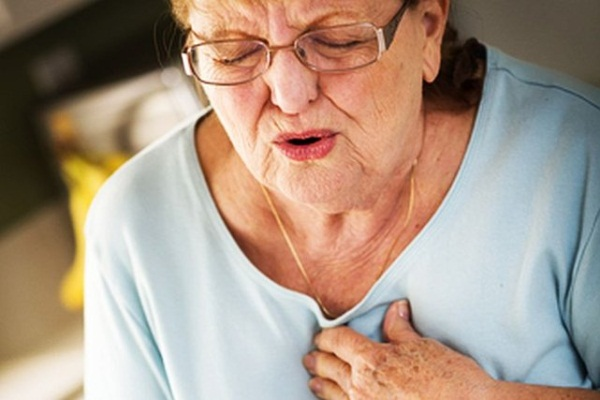 13 Home Remedies For Atrial Fibrillation