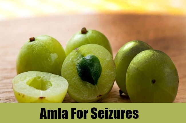 Natural Remedies For Seizures And Epilepsy
