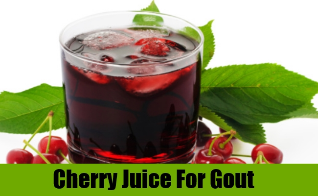food for high uric acid drugs used for acute gout home treatment for acute gout attack