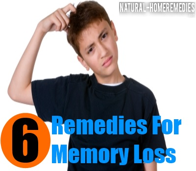 How to increase my memory power naturally picture 2