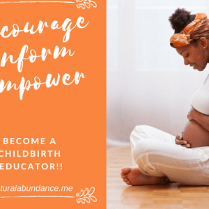 labor, doula, childbirth teacher, educator, pregnancy, training, cappa