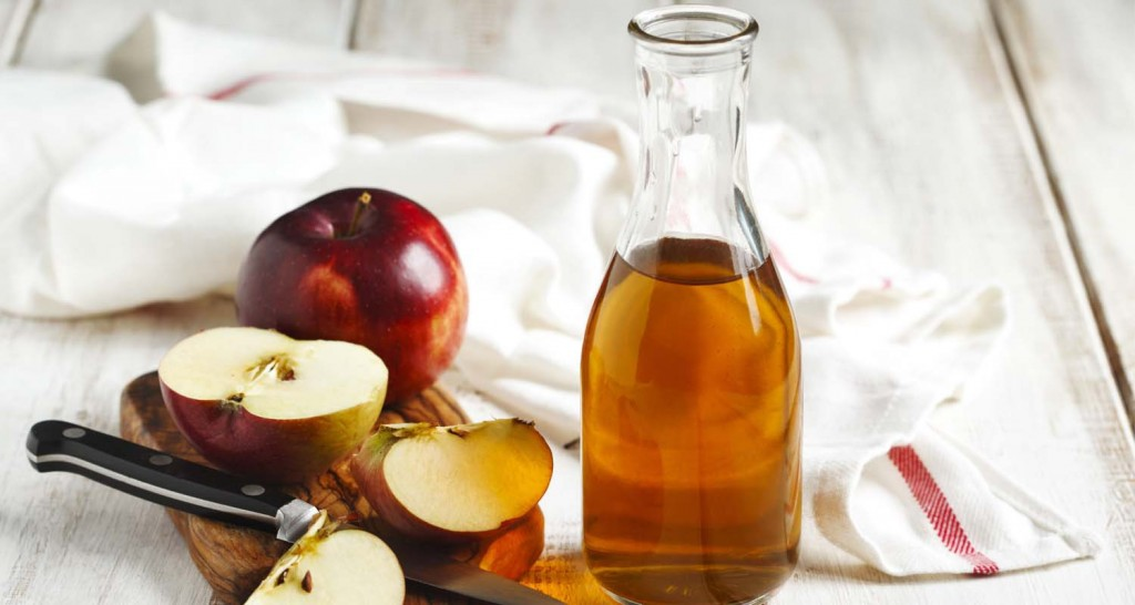 7 Natural Home Remedies For Urinary Tract Infection