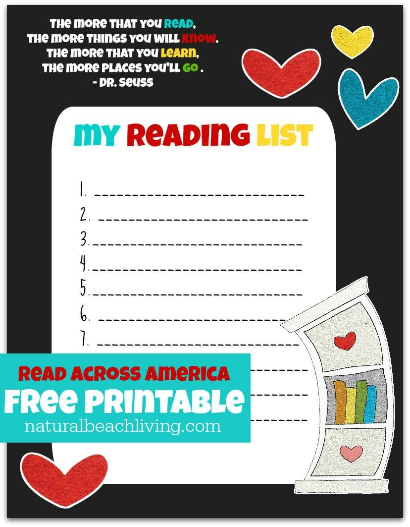 Fullsize Of Best Books For Babies