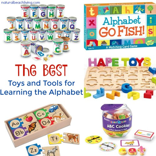 Medium Of Best Toddler Toys