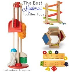 Small Crop Of Best Toddler Toys