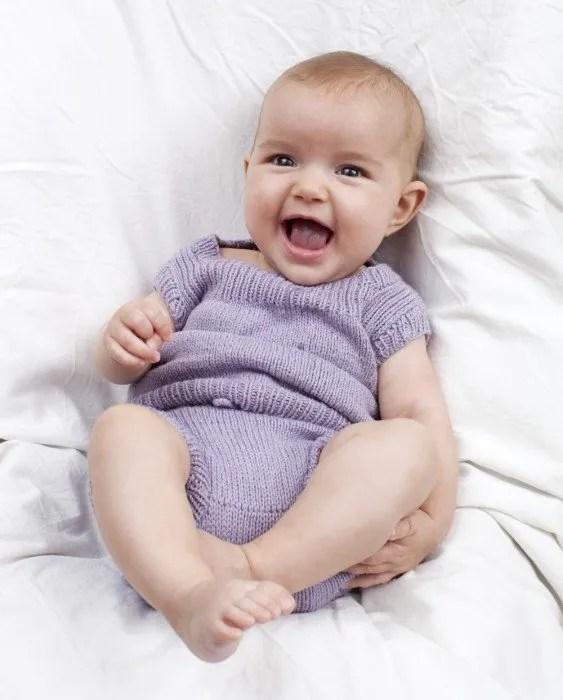 Newborn baby boy clothes swag