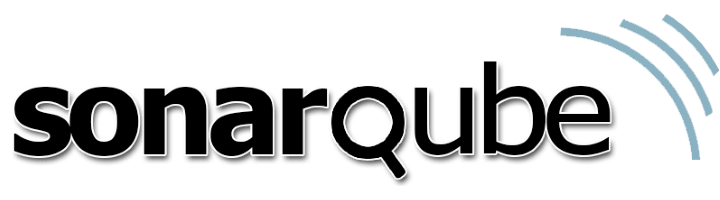 Sonarqube statik kod analizi platformu