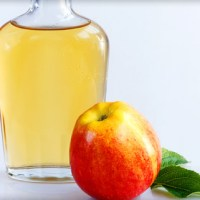 Usos del Vinagre de Manzana