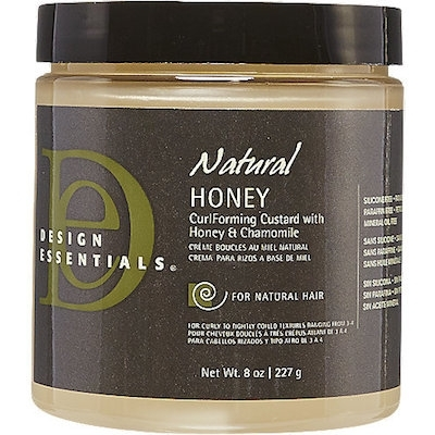 natural hair products beat