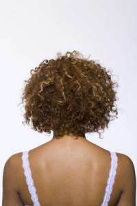 86543339 XS 200x300 Natural Hair 101  What Every Women with Natural Hair Needs To Know!!!