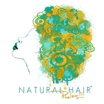 Natural Hair Rules Logo 300x298 Contact