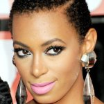 solange1 150x150 Top 5 Ways to Dress Up your TWA