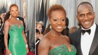 Viola-Davis-at-the-2012-Oscars1-600x450