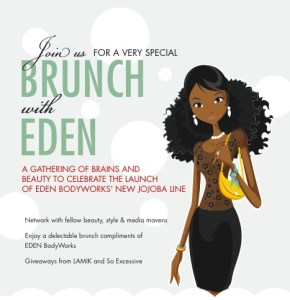Brunch with EDEN Art Houston 13 07 02 290x300 Eden Body Works