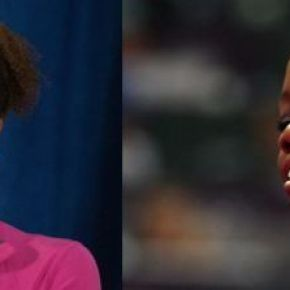 [Video] Why Dominique Dawes Says Go Natural to Gabby Douglas&#8217; Critics