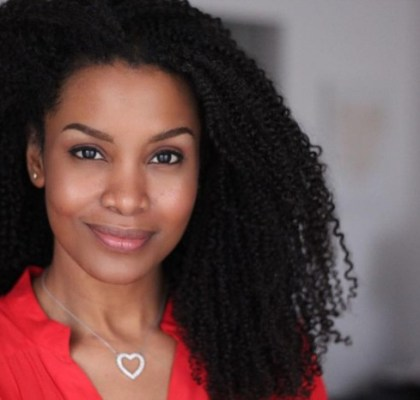 10 Things Keeping You from Growing Long Natural Hair