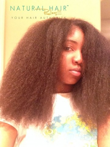natural hair problems unclogging that drain natural hair rules