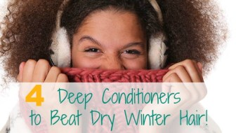 4-Deep-Conditioners-For-Dry-Winter-Hair
