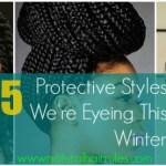 5-Protective-Styles-for-Winter