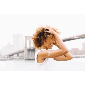Hair Color Gone Wrong: When It Leads to Dryness and Breakage