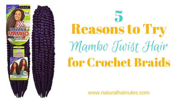 Crochet braids is all the rage and has beauty supply and online stores