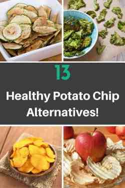 Perky Antonyms Nachos Healthy Alternative To Chips Nachos A Healthy Alternative To Try Taro List Synonyms Longing Healthy Alternatives To Chips Healthy Alternative To Corn Chips