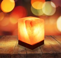 14 Weirdest, Coolest & Most Unique Himalayan Salt Lamps ...