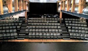 PW theatre 6