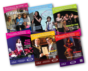 2010 to 2014 magazine issues covers