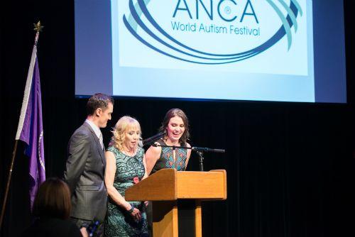 2015-6th annual ANCA