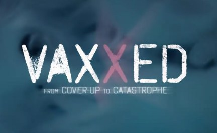 VAXXED film