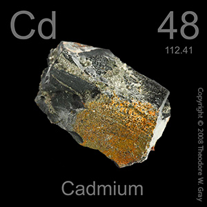 Garden Of Life Raw Protein Products Found To Contain Heavy Metals Tungsten Lead And Cadmium