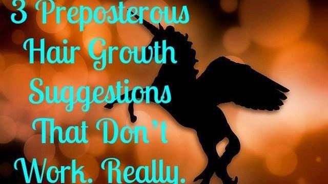 3-preposterous-hair-growth-myths
