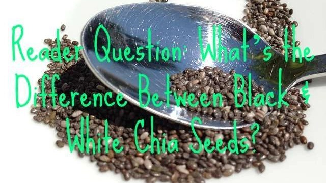the-difference-between-black-and-white-chia-seeds