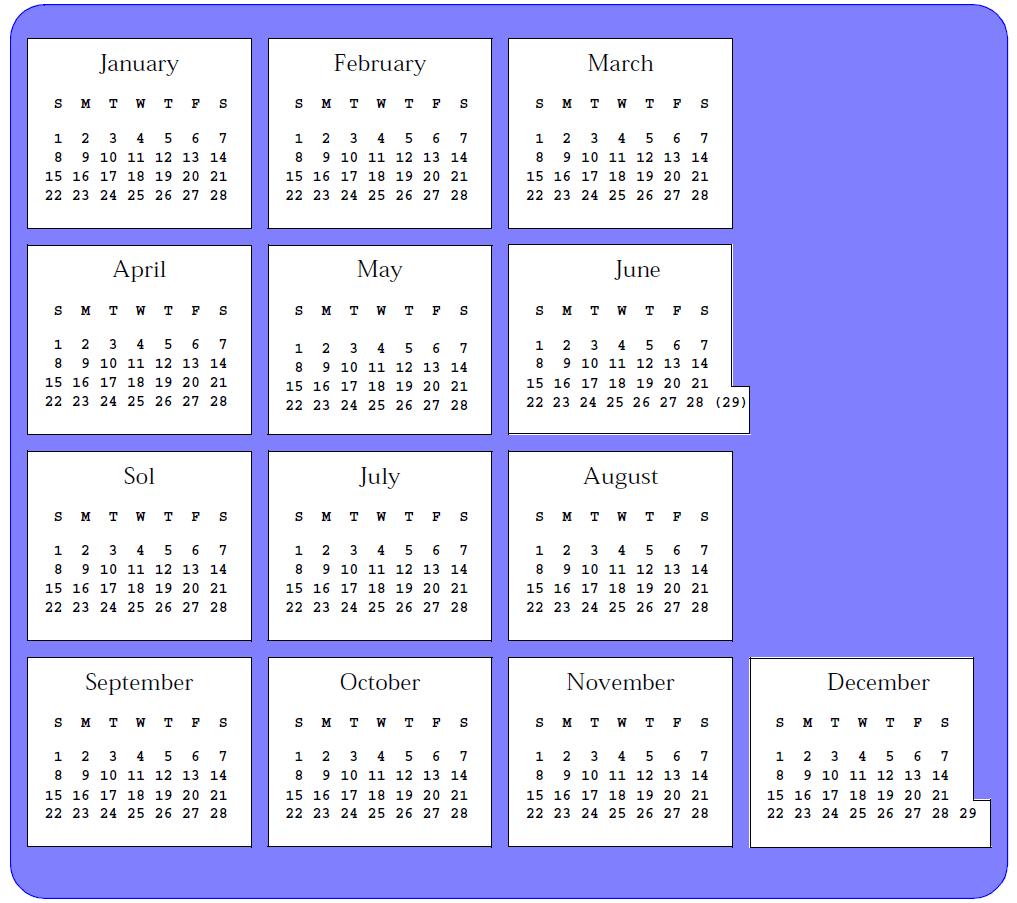 Calendar Calendar New Gregorian Calendar Reform Western Chinese Calendar Converter Calendar Reform