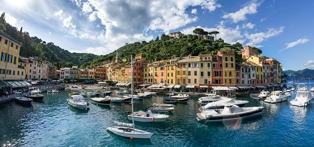 Noleggio barche Liguria? Una scelta facile